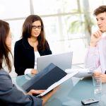 Вышлем бизнес план для получения инвестиций